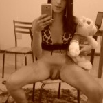 live shemales cam 006