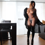webcam live shemale france 105