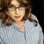 live cam trans gratuit dans le 35 pour baiser