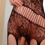 sex shemale nue pour toi dans le 10 ultra sexy