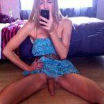 shemale coquin du 56 sur webcam xxx