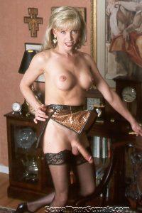 shemale coquin du 95 sur webcam xxx