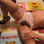 trans nude dans le 19 sur chatroulette