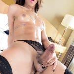 transexuel nue dans le 66 pour chat direct